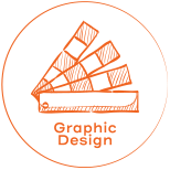 Artinfiniti Design - Graphic Design Services