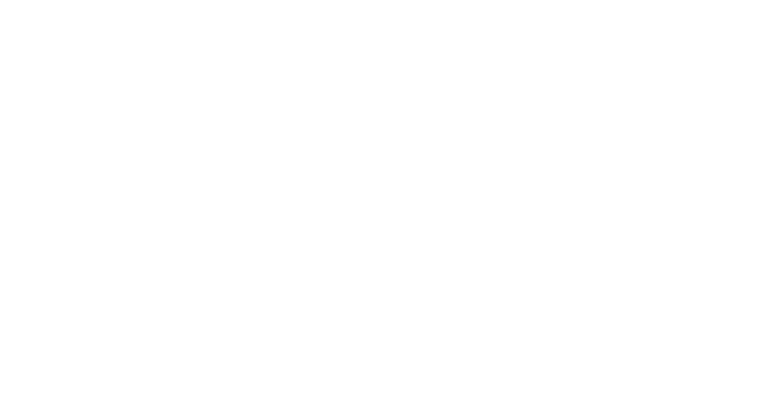 Artinfiniti Brand Development
