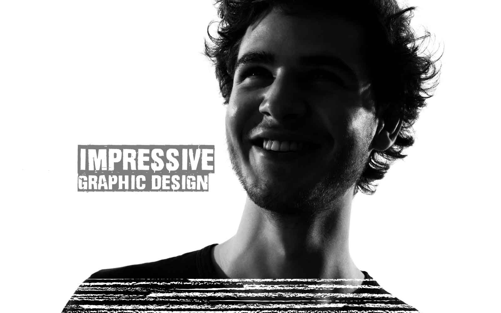 Artinfiniti Design - Graphic Design
